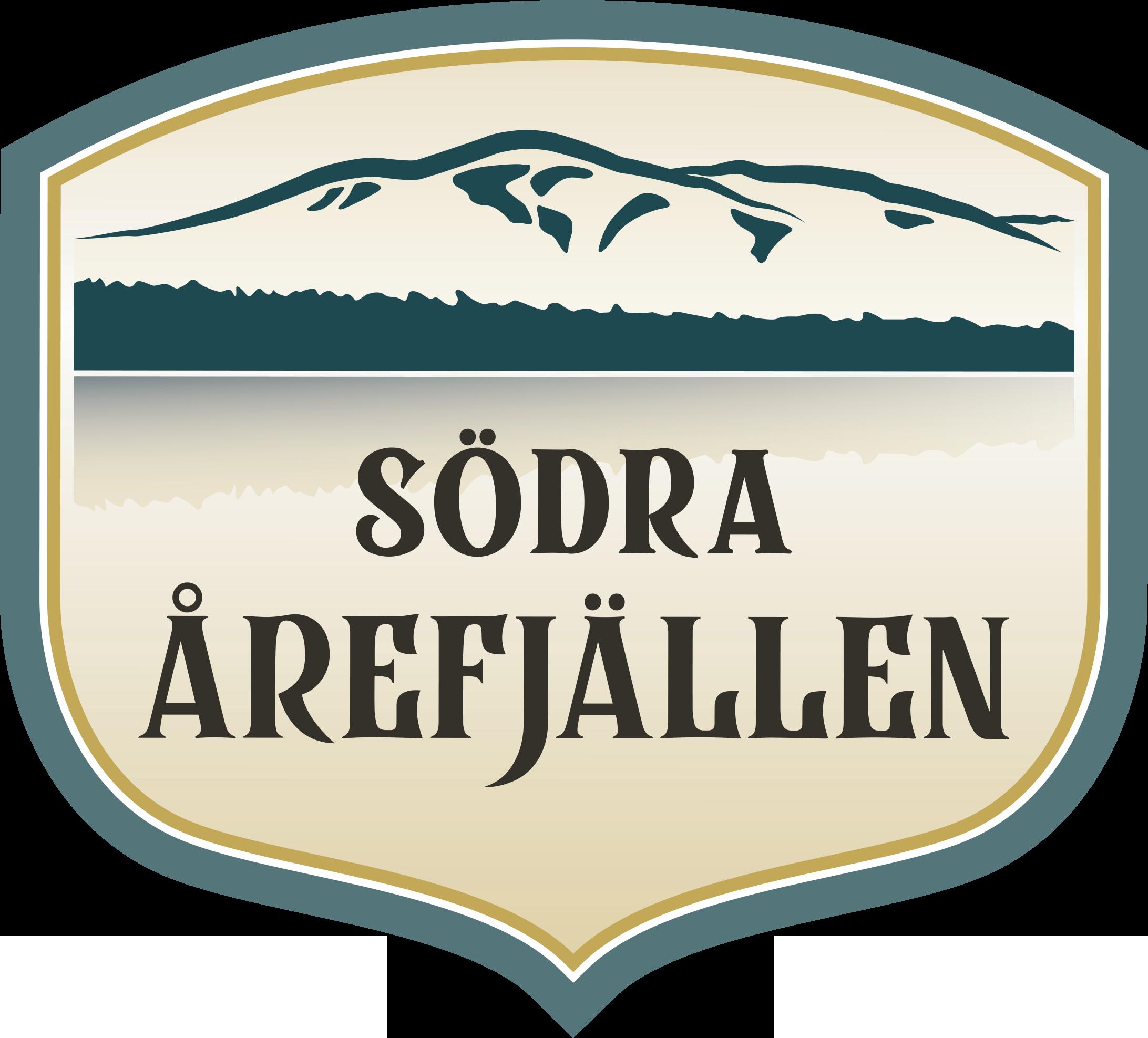 Vision 2030 för Södra Årefjällen